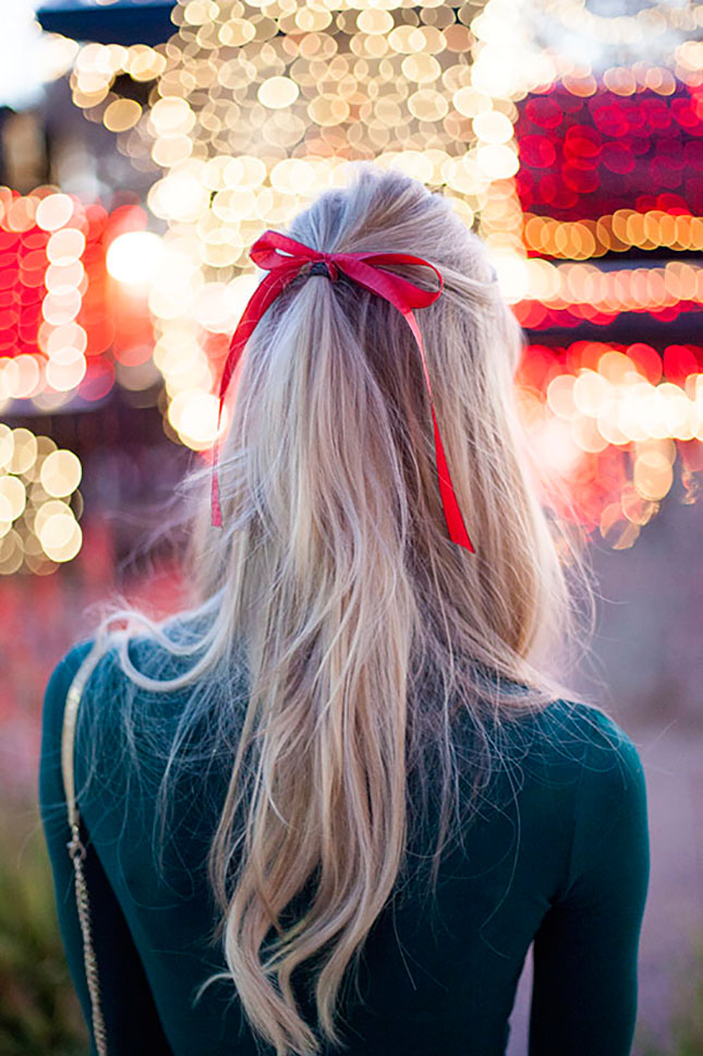 Holiday-Hairstyles-4