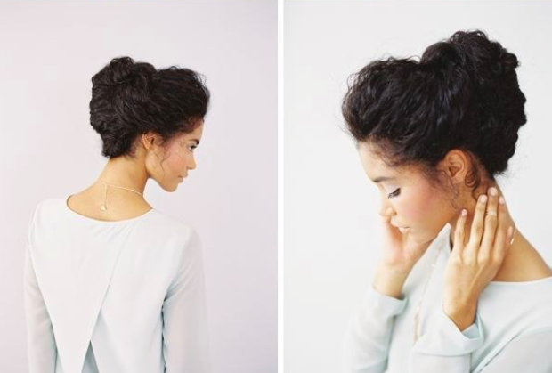 Valentines_Day_Hairstyles_5