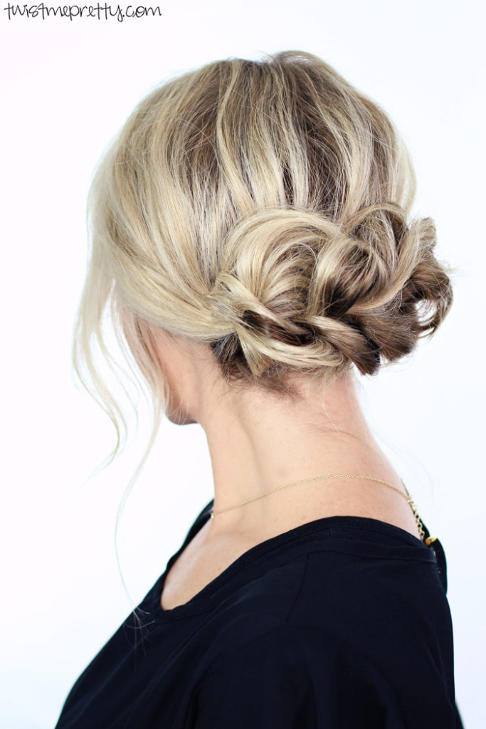 Holiday-Hairstyles-8