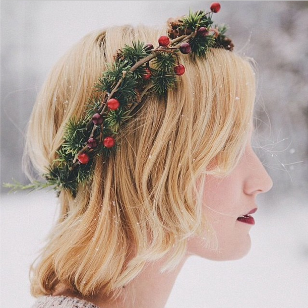 Holiday-Hairstyles-11
